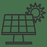 Panel Type