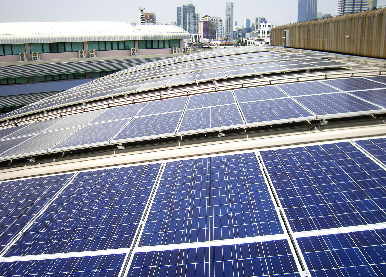 Utility Rate to Compare with Solar
