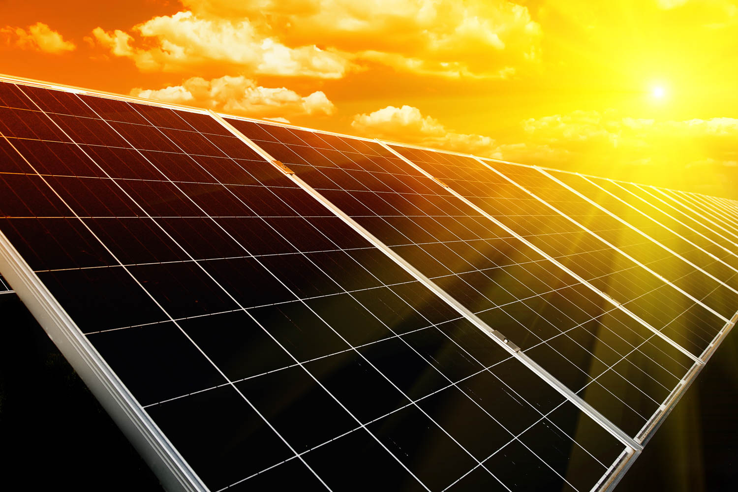 What are Renewable Energy Credits?